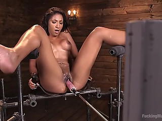 Solo just about sadie santana getting her cookie likeable by a fucking paraphernalia