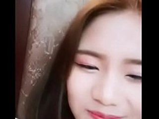 A homemade video adjacent to a hot asian amateur 35