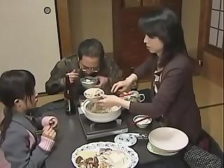 fad family love narration Kana Shimada - Full link : https://ouo.io/KU4lB2