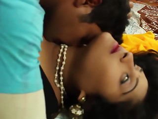 Hot indian masala aunty operation love affair with step son