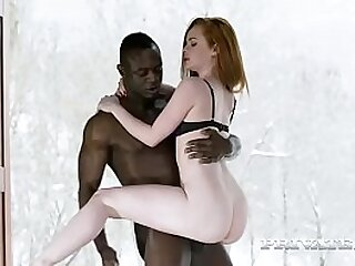 Ella Hughes shows her true color on BBC
