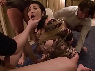 Advanced JAV borders free story blowjobs Minako Komukai Subtitled
