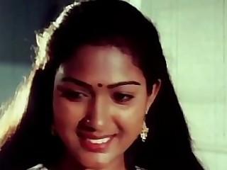 Telugu Hot Actress Hema aunty Affaire d'amour in night attire earlydays