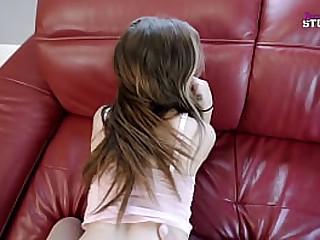 Family Ban Sex - Bailey Distasteful