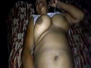 Desi Indian maal