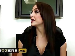 www.brazzers.xxx/gift  - transcribe together with watch lively Lexi Swallow glaze