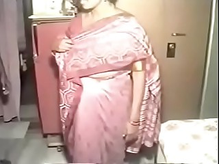 venerable bangla xxx <span class=
