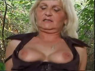 ROSENBERG XXX MILF granny 03 <span class=
